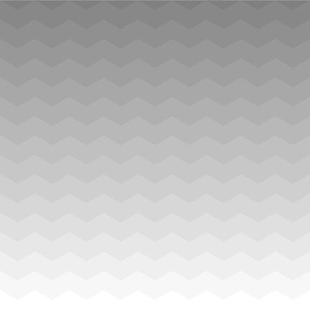 gradient: Grey gradient wave background