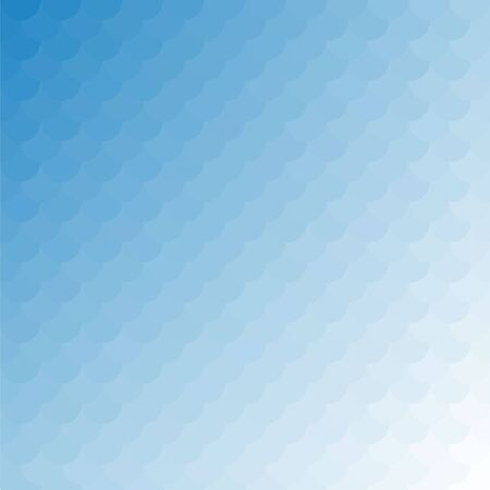 gradient: Blue gradient abstract background