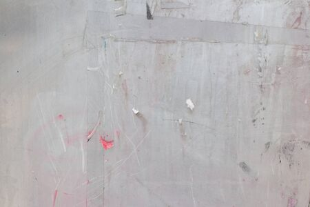 scrapped: Grunge background texture
