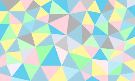 gray backgrund: Multi-color abstract background Stock Photo