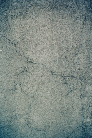 Cracked cement texture for background photo