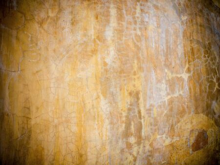 cement texture: Old grungy vintage cement wall texture