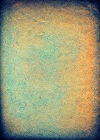 multi layered: paper background with space for text or image