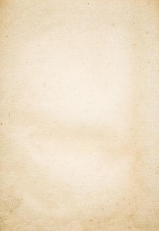 papier a lettre: fond vieux papier avec espace pour le texte ou image
