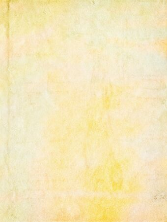 multi layered: old paper background with space for text or image