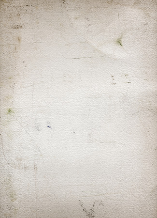 xxxl: old paper. XXXL. Grunge background with space for text or image.