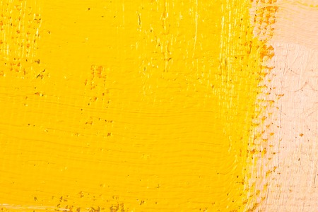 abstrakcje: abstract wallpaper, texture, background of close-up fragment of oil painting on canvas with brush strokes.