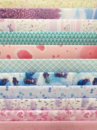 boxing day: Celebration the boxing day with variety colorful collection gift wrapping paper