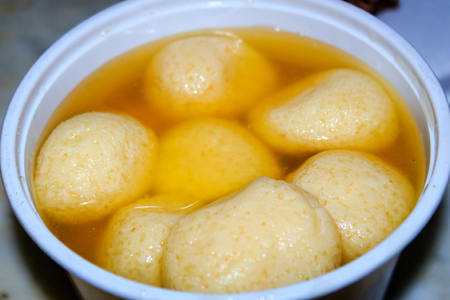 close up a bowl of indian Rasgulla dessert. Rasgulla, Indian Sweet Food, Mithai.
