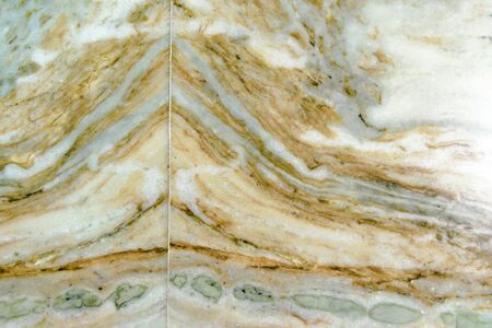 Decorating smooth marble granite stone. Abstract backgrounds design element. Its a surface mount component used in construction industry for marbling bathroom sink, kitchen counter and home decor.