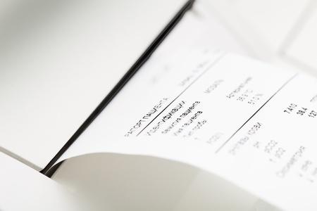 listing: Hospital form  Listing