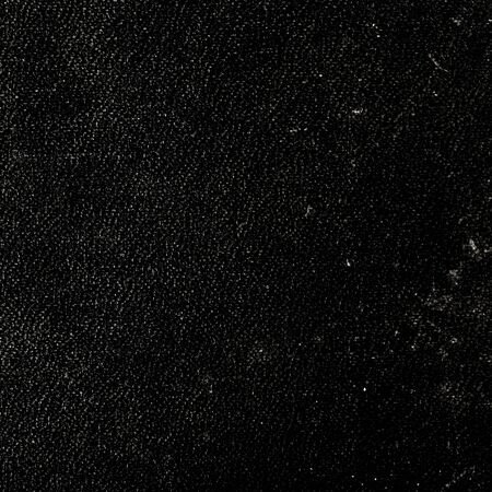 structured: Old frayed background with place for your text Stock Photo