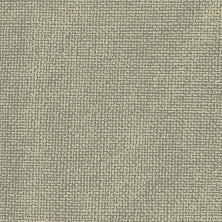 texture: Canvas texture.
