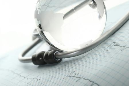 comunidad: Concepto de la comunidad médica internacional