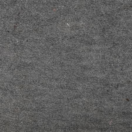 fibrous: Fibrous background Stock Photo