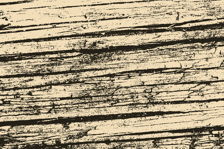 weathered: Weathered wood background