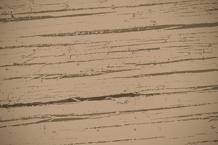 timber: Outdated timber background