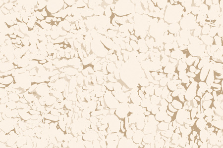 grained: Grained stone abstract background.
