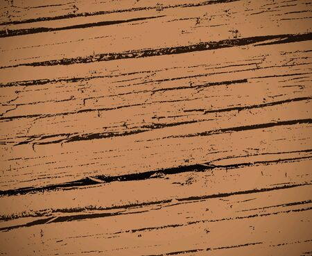 outdated: Abstract outdated timber background. Stock Photo