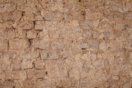 pise:  brick wall, rural styled background.