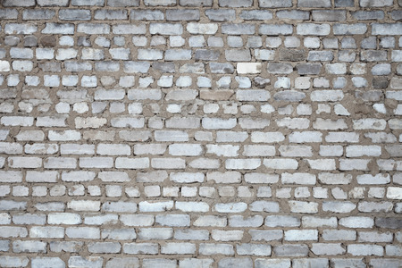 weathered: Weathered brick wall, absyarct background.