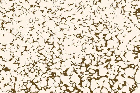 unobtrusive: Abstract stony calm background.
