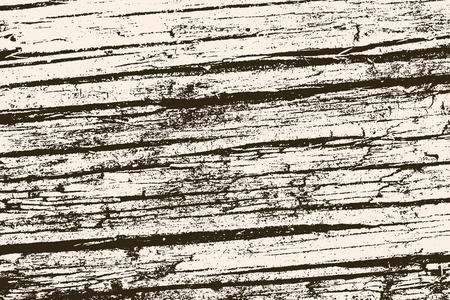 weathered wood: Abstract weathered wood background. Stock Photo