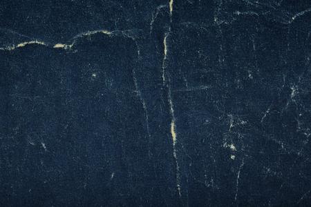 paperboard: Cracked dark paperboard