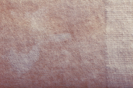 texture paper: Old ribbed paperboard textured background.