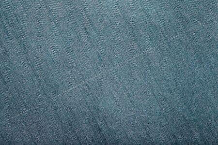 metallized: Striped metallic surface textured background. Stock Photo