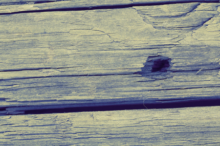 empty space: Old wooden texture with empty space. Stock Photo