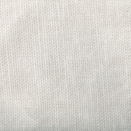 empty space: Textured textile background with empty space.