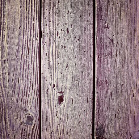 obsolete: Obsolete wood boards, textured background. Stock Photo