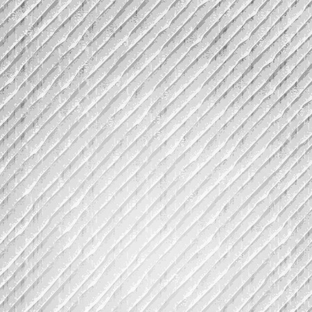 plaster wall: Background with a rough surface, like a grunge concrete wall plaster