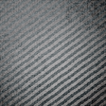 striping: Striped shadow textured background for your design project