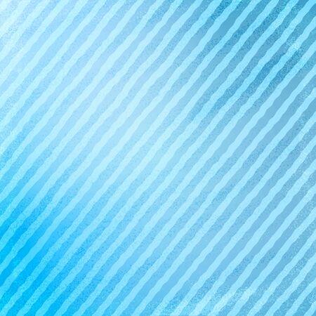 sea water: Water sea underwater wavy deep blue soft textured background