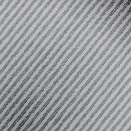 grayness: Scratched gray striped neutral unobtrusive background