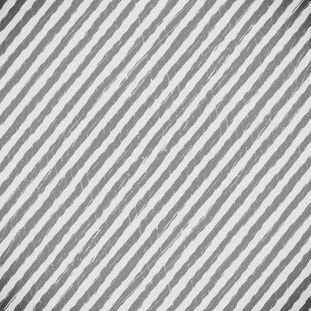 mottle: Gray and white striped background.
