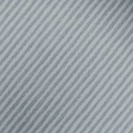 grayness: Scratched gray striped neutral unobtrusive background. Stock Photo