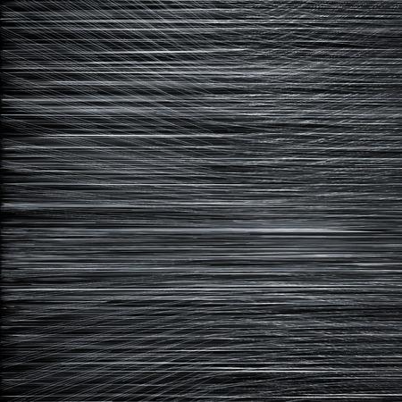 Realistic textured steel gray grungy background. 版權商用圖片