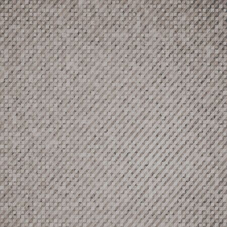 matting: Background in the style of coarse fabric with stains and grunge overtones. Stock Photo