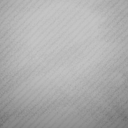 Abstract universal use striped background.