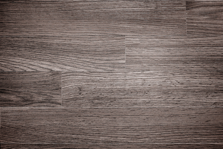 costruction: Wood imitation flooring, textured background.