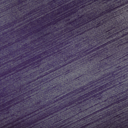 Metal surface with a purple tinge. 版權商用圖片