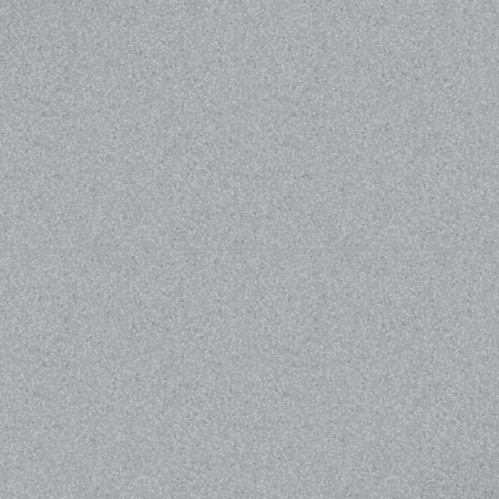 Thin grey concrete texture for background and interior 向量圖像