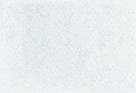 Kraft white texture napkin background wallpaper .Vector EPS 10 Vector Illustration