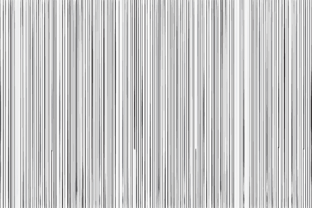Striped background with lines of different thickness and intensity Фото со стока