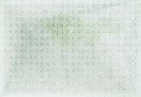 Textured surface with stains, vector image.