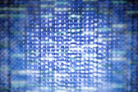 ukryta wiadomość. warstwy danych ukrywające się za innymi warstwami danych. Koncepcje koni trojańskich, programów szpiegujących, złośliwego oprogramowania i wirusów. fałszywe i kłamstwa w mediach internetowych. temat cyber wojny informacyjnej.