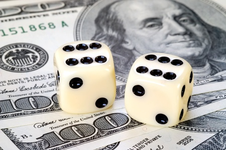 Risk Factor on Investments